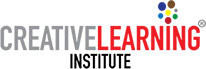 Creative Learning Institute